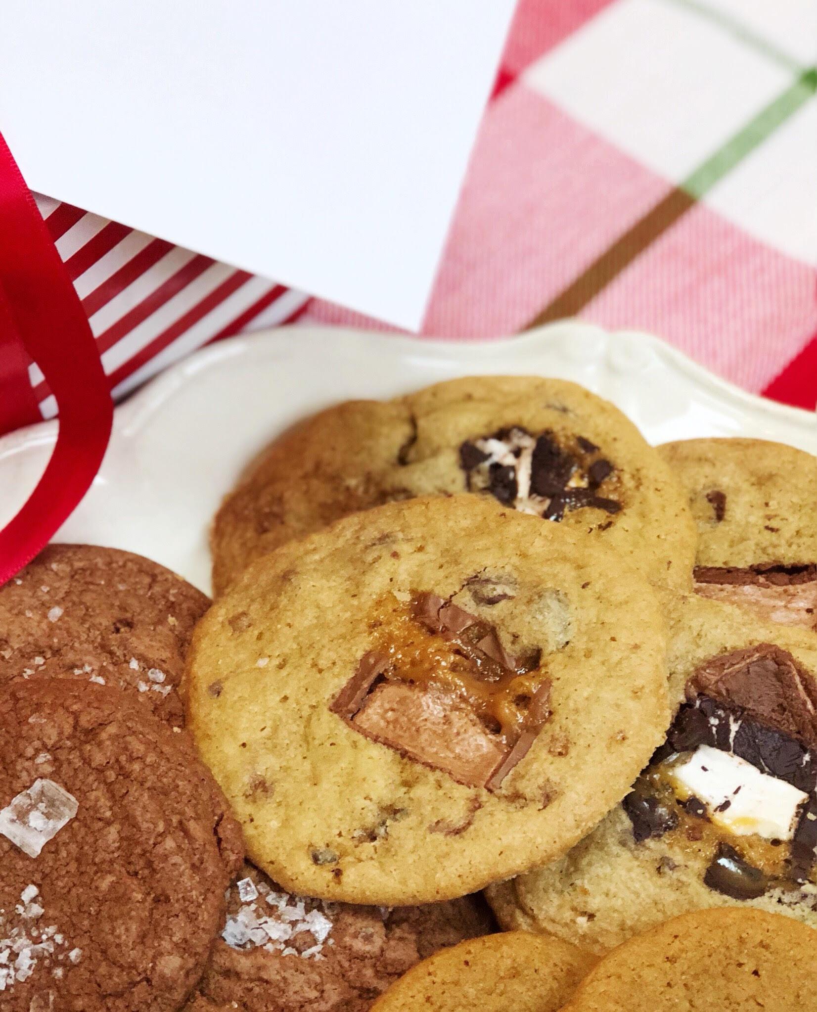 Milky Way Cookies.jpg