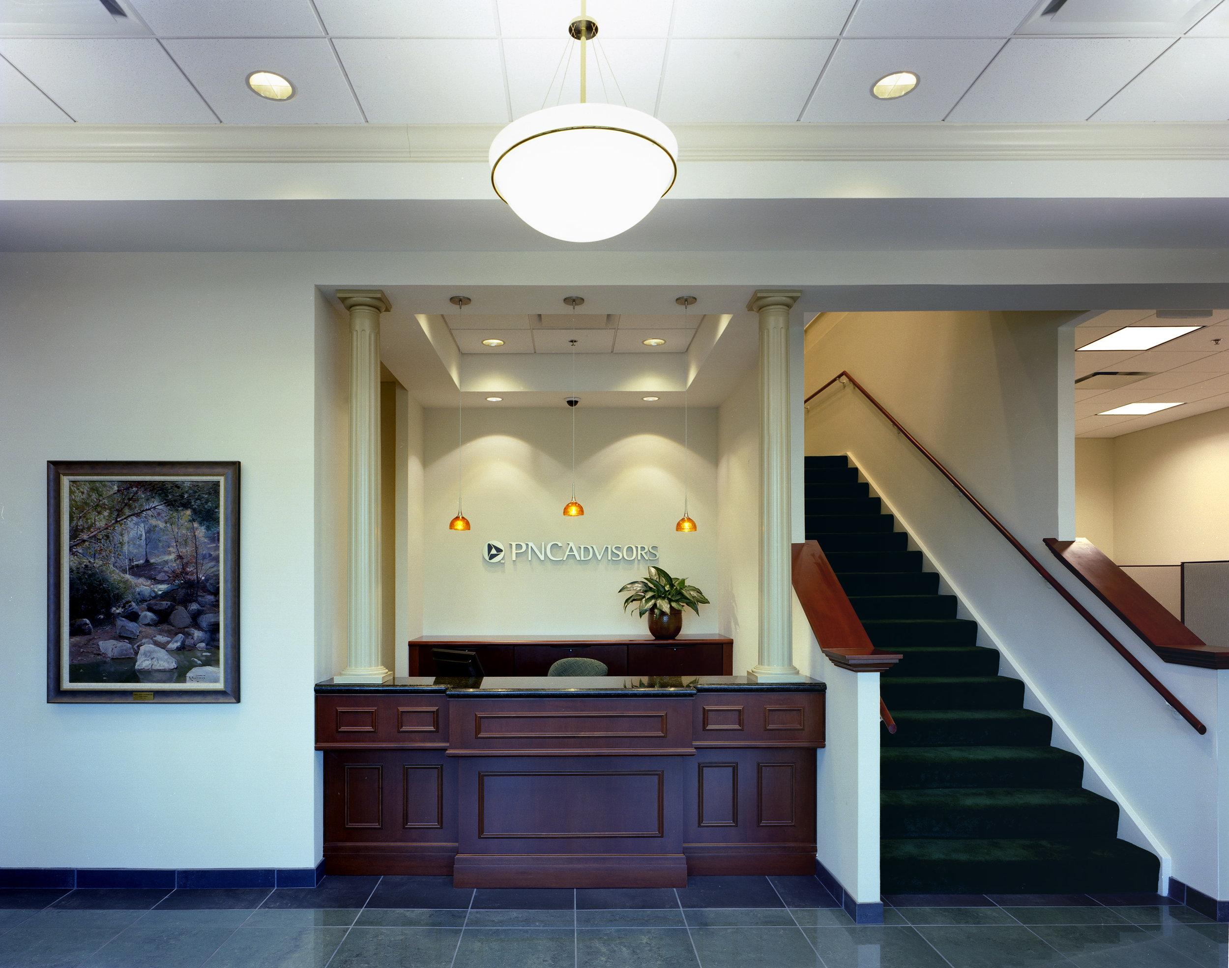 PNC Bank #9.jpg