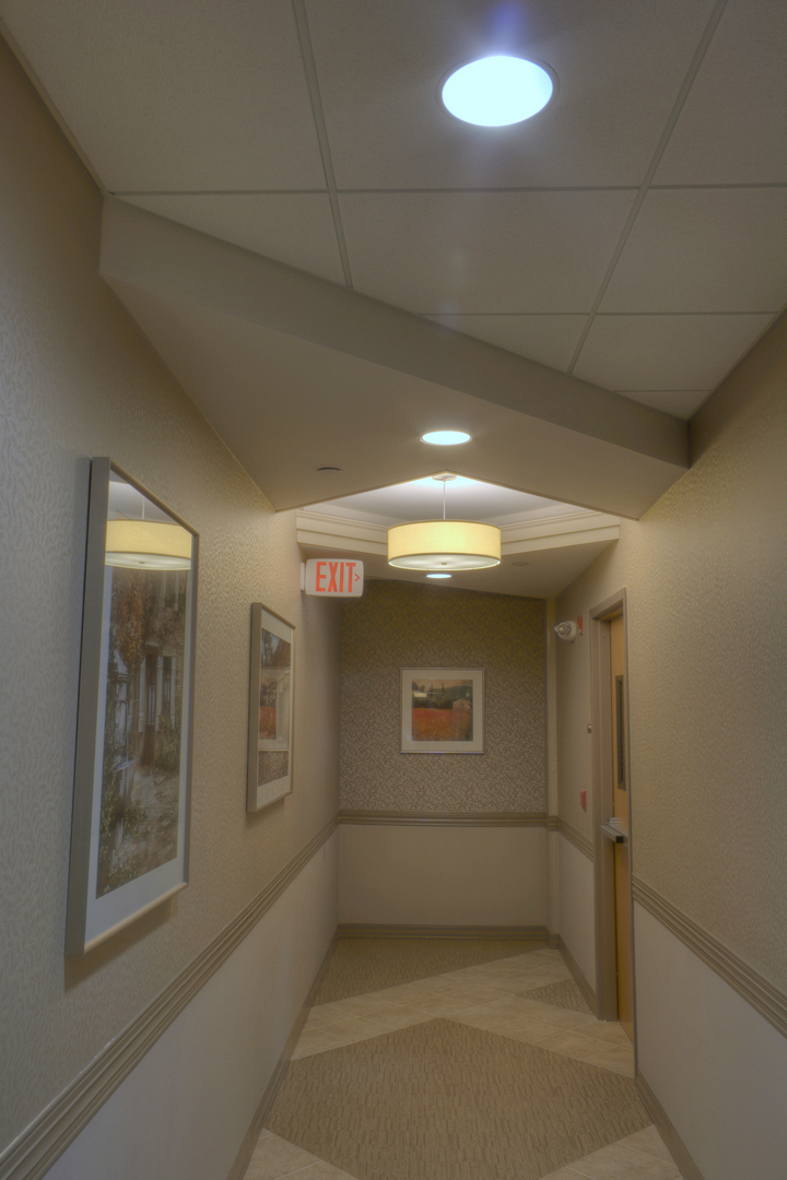 Franklin Commons Offices - Interior 009.jpg
