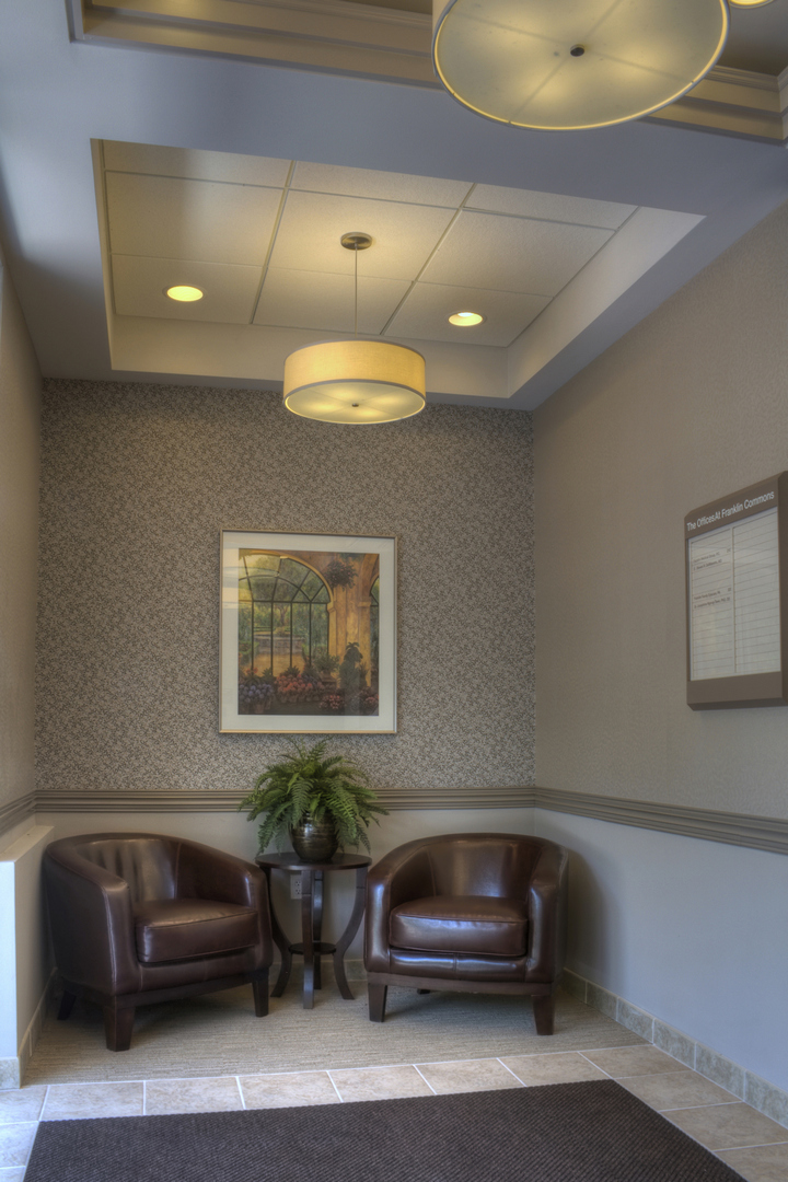 Franklin Commons Offices - Interior 001.jpg
