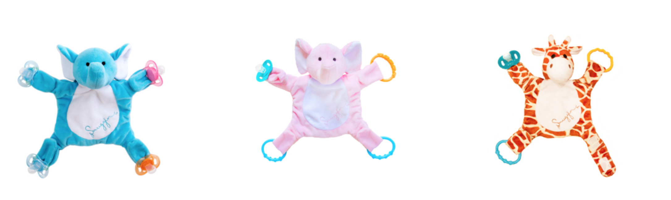 snuggin_baby_product.png