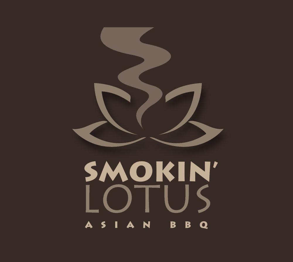 smokin lotus logo.jpg