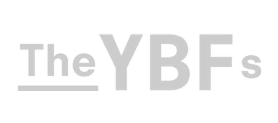 the ybfs logo grey.png