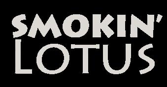 smokin lotus logo grey.png