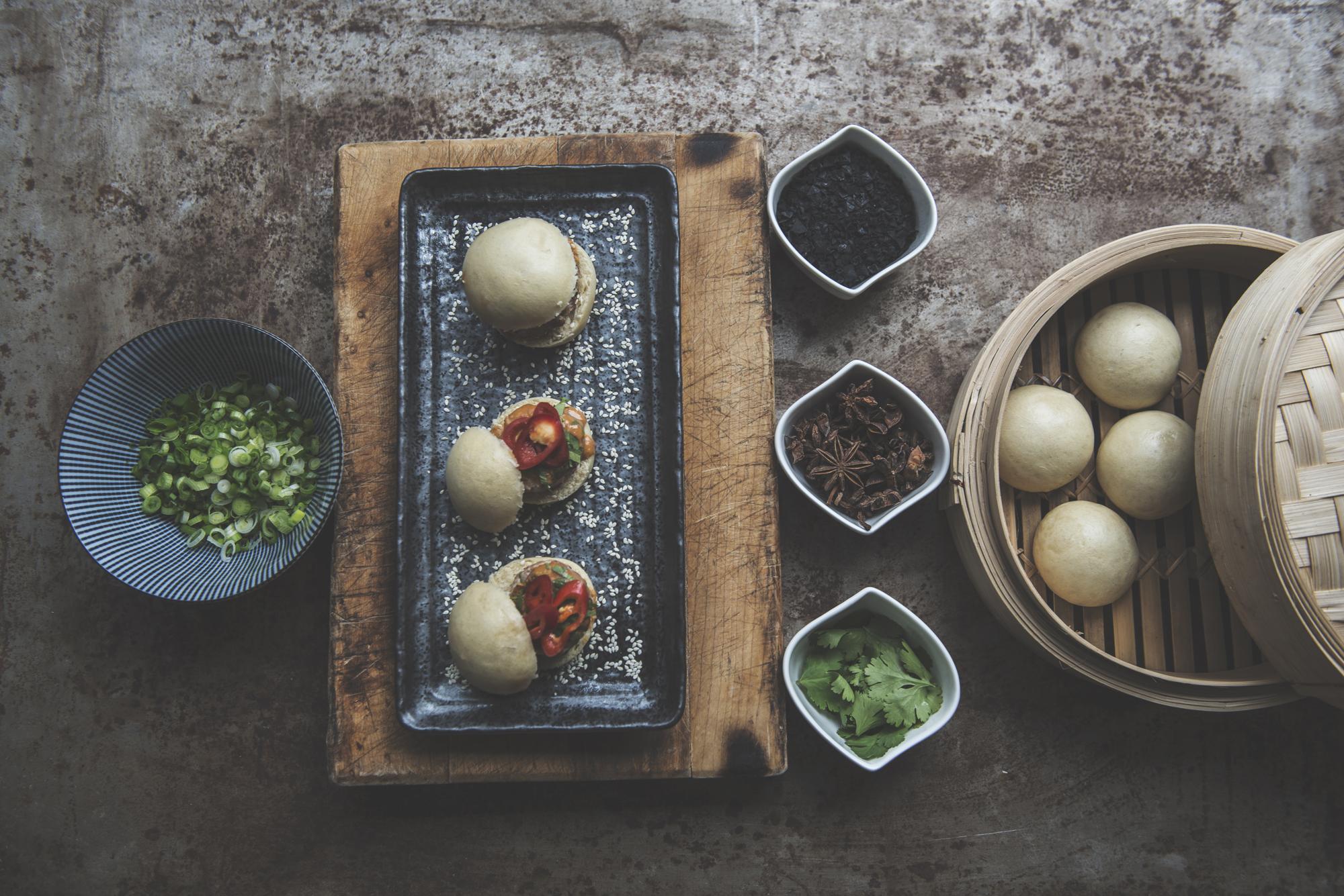 smokin lotus bao food.jpg