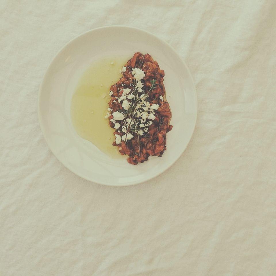 Devis food vintage 2.jpg