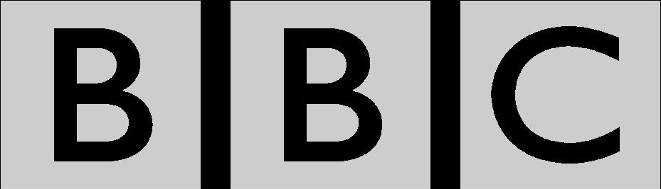 bbc logo grey.png