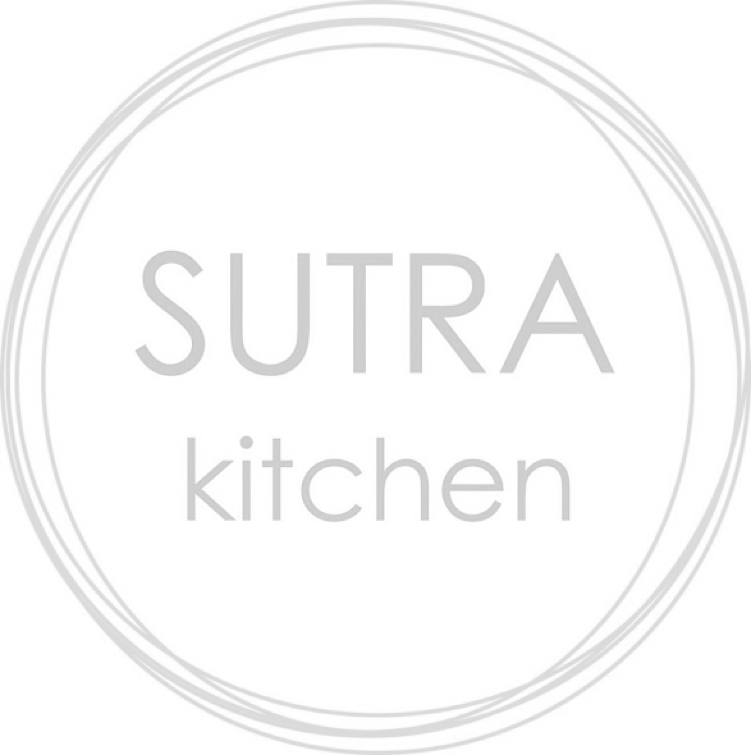sutra kitchen grey.png