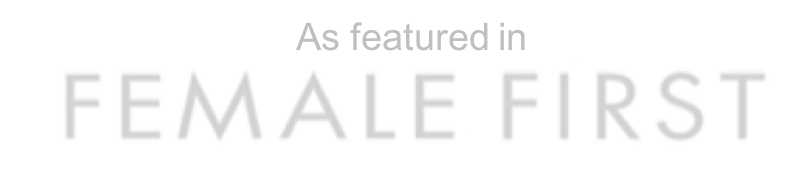 female first logo grey.png