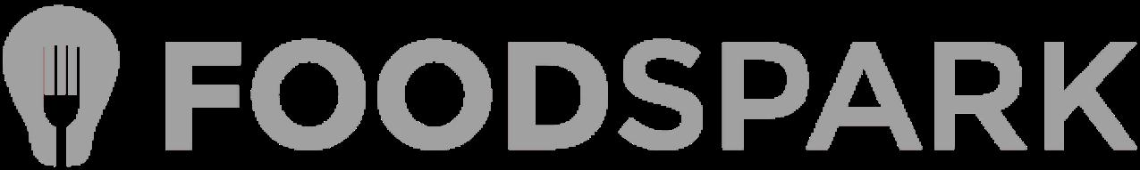 Foodspark logo grey.png