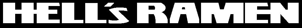 Hell's-Ramen-logo.png