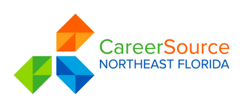 CareerSource logo.png