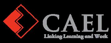 CAEL logo.png
