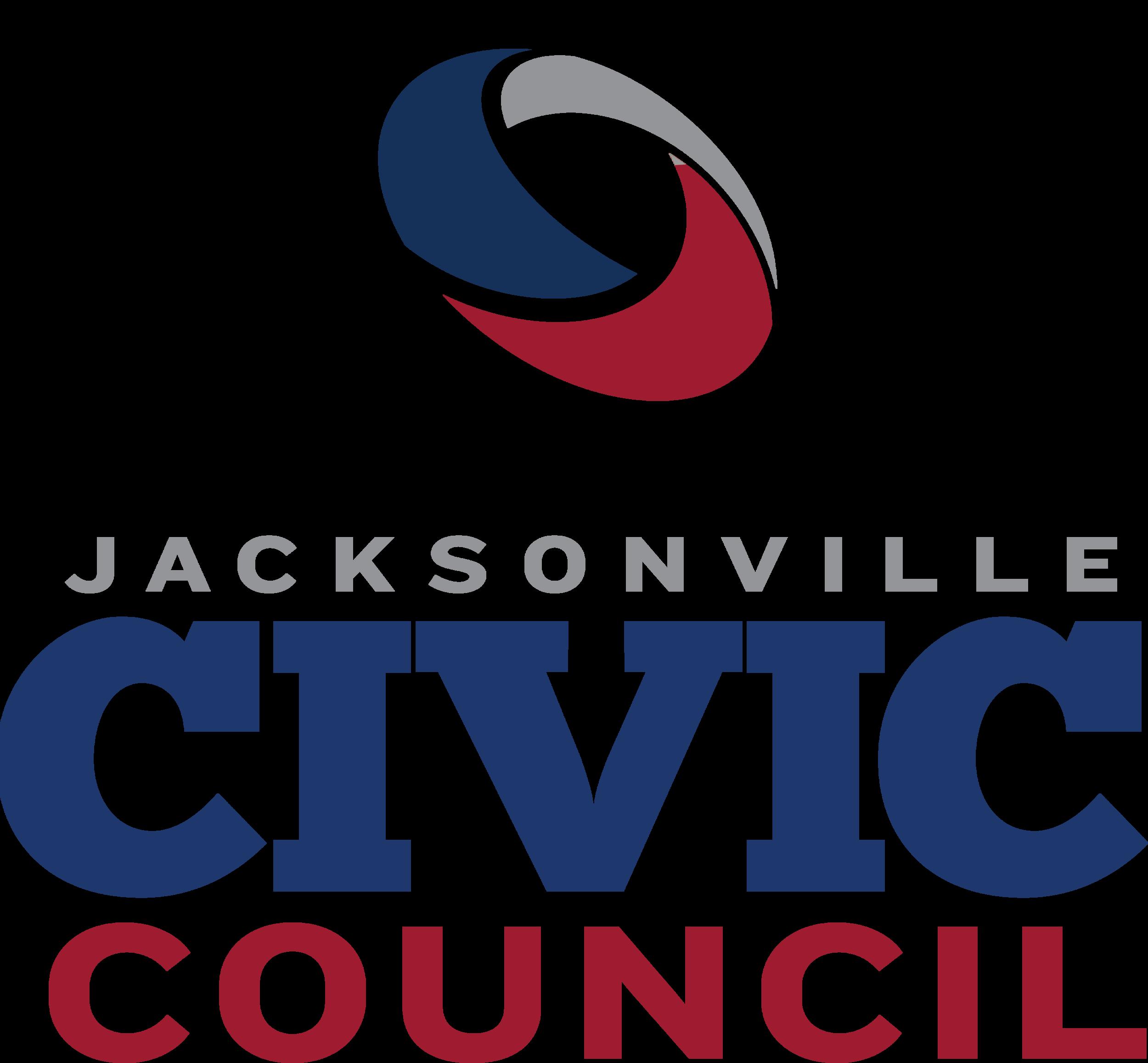 JCC15-014604_CivicCouncil_Logos_PMS(M)2.png
