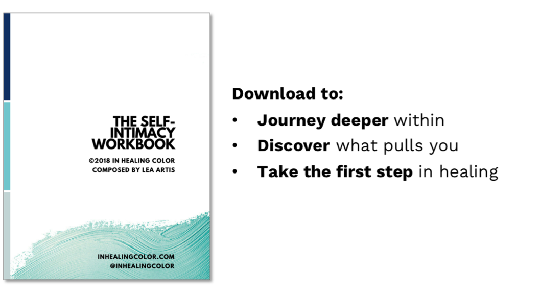 Download the Self-Intimacy Workbook
