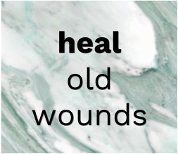 heal-stacked.jpg