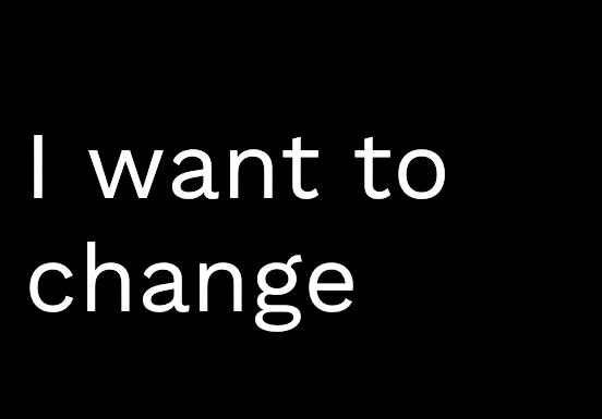 wamtchange.png