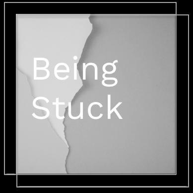 beingstuck.png