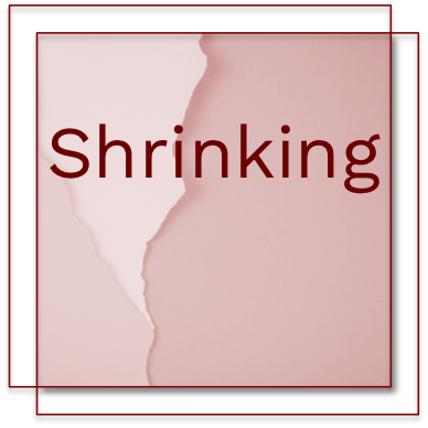 shrinking.png