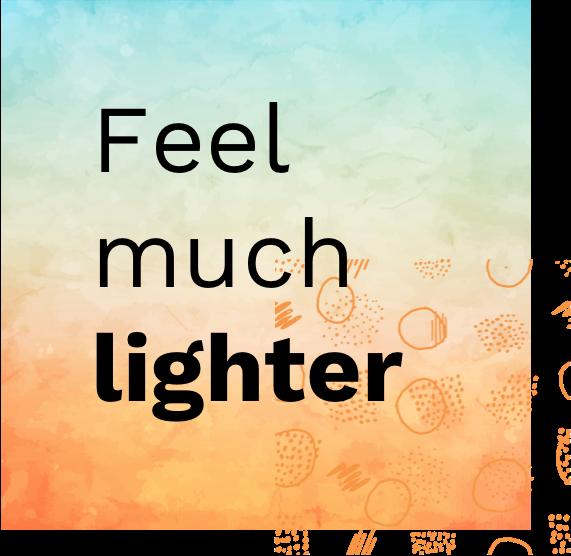 lighter.png