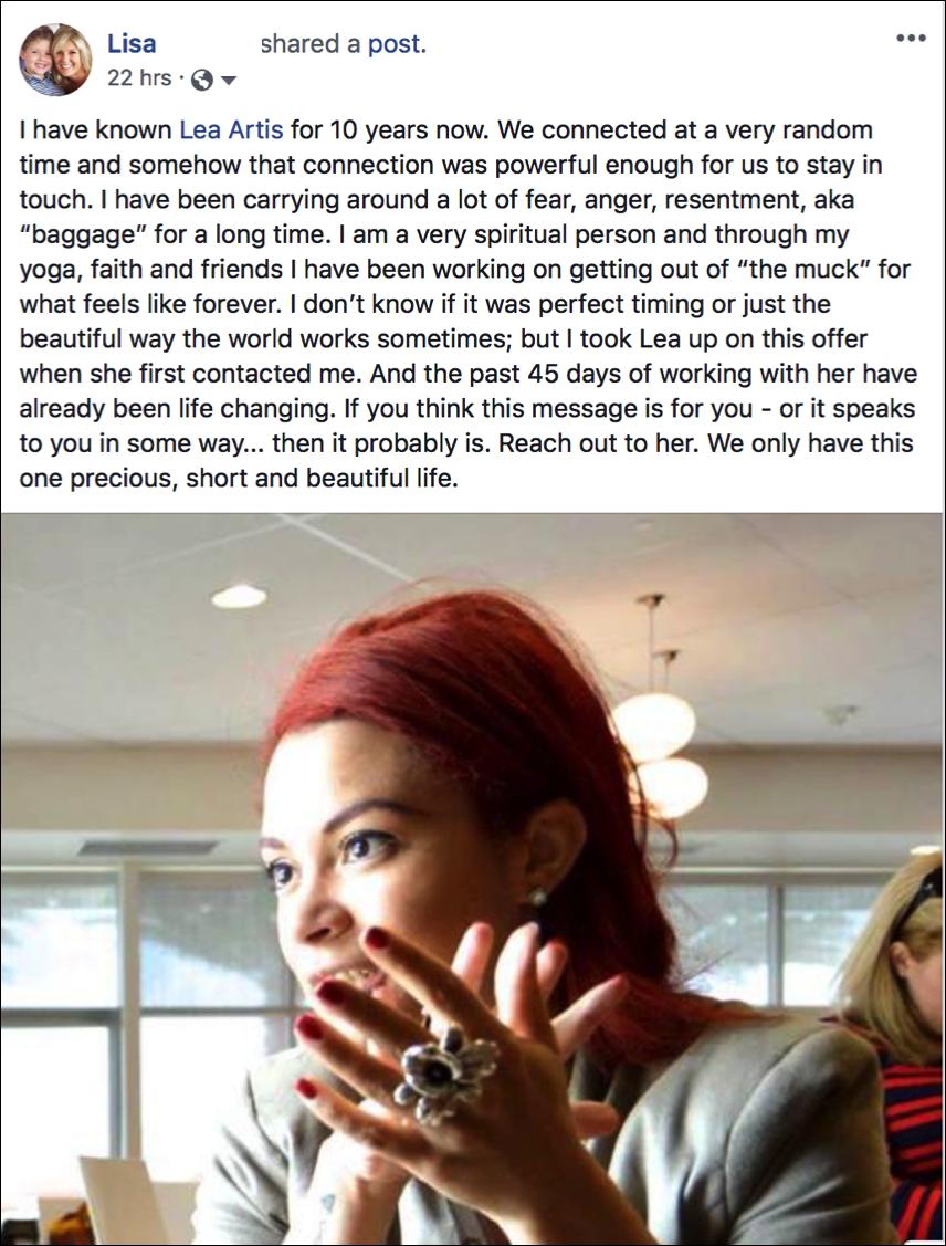Lisa-testimonial.png