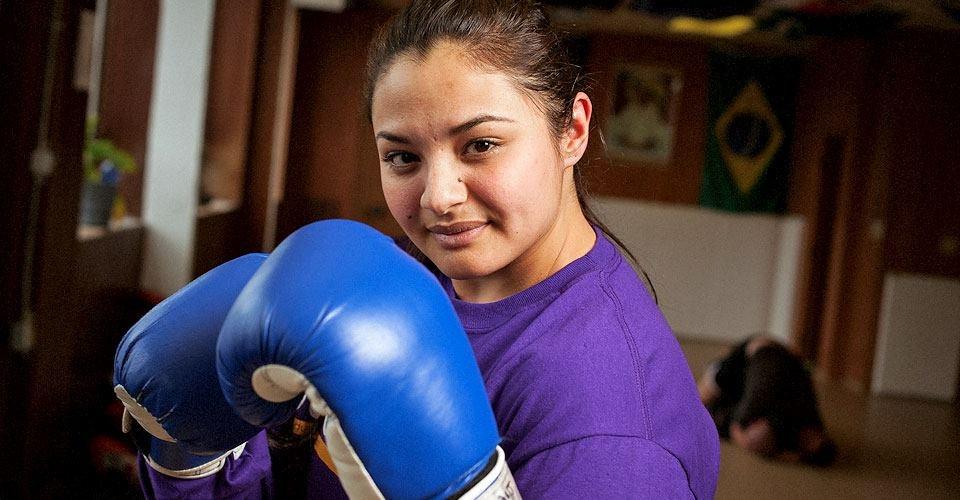 Pamela-Harris-Kickboxing.jpg
