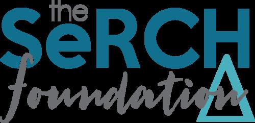 The+SeRCH+Foundation+Logo+CS2.png