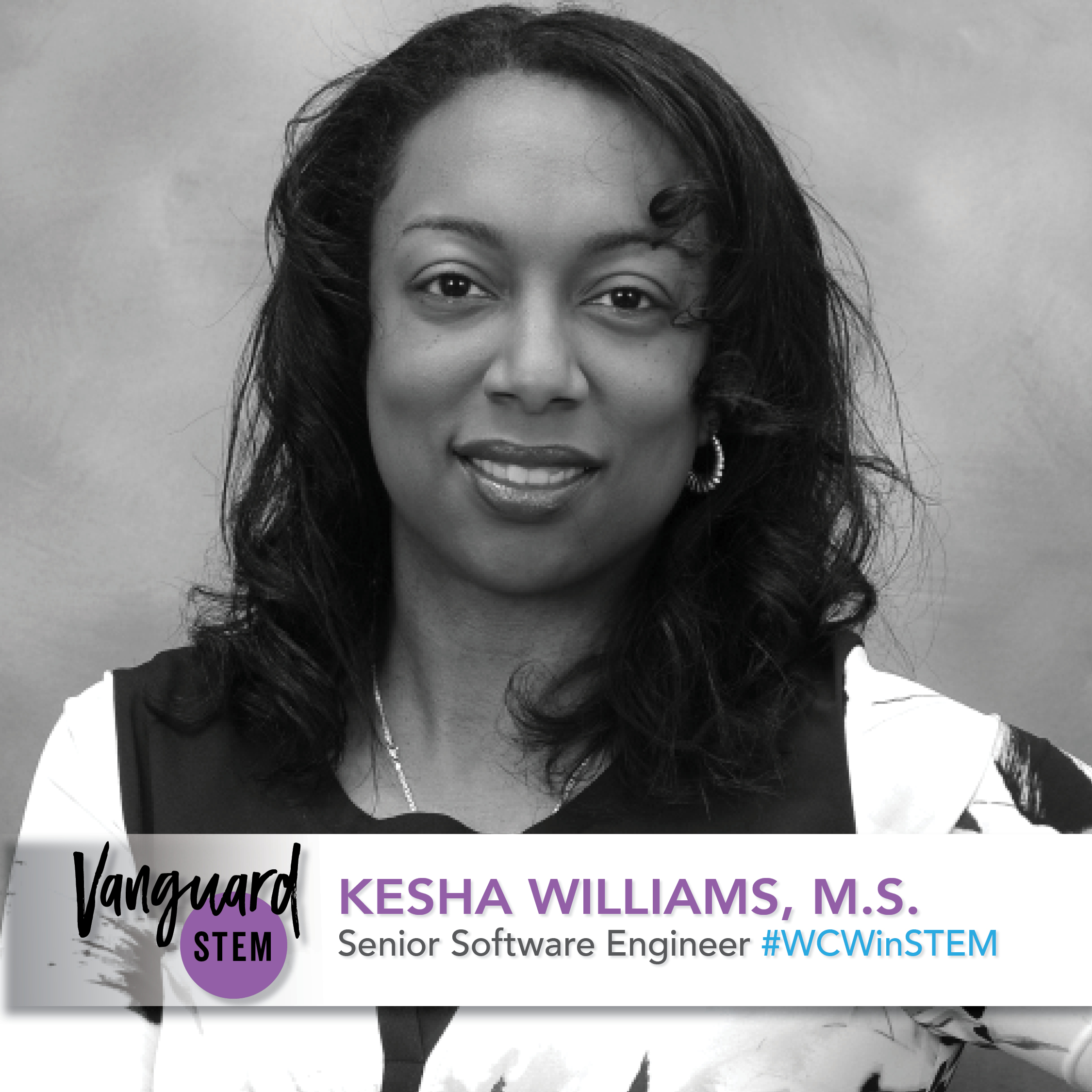 Kesha_Williams_MIS_WCW-Corrected.jpg
