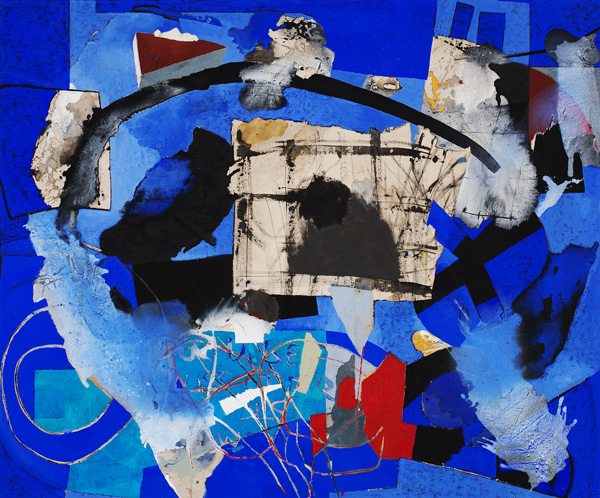 poem _in _blue.jpg
