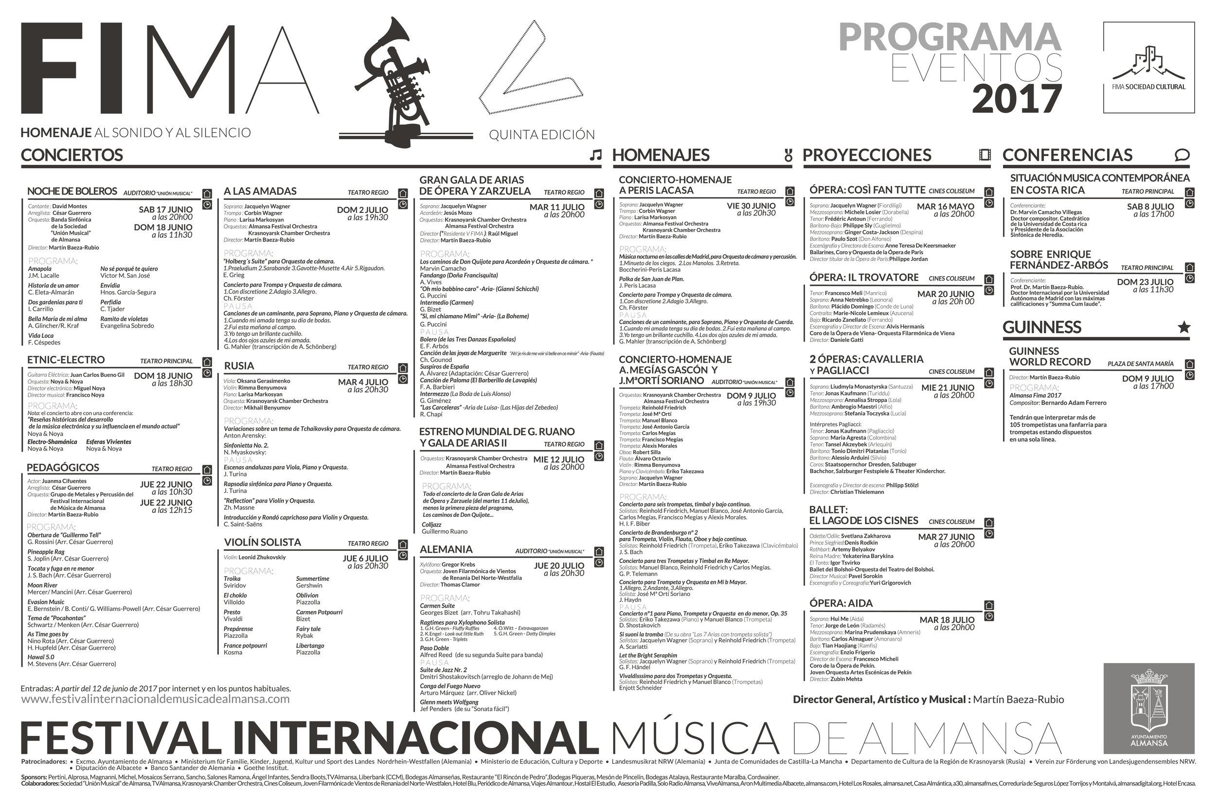 V FIMA. Doble página Periódico Almansa. 54,4x36_FIMA_Definitivo.jpg