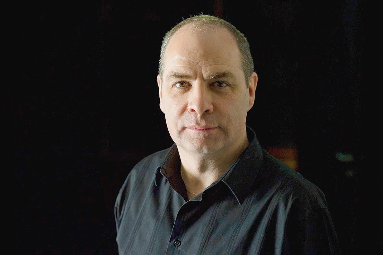 Cassard, Philippe  Concertista de piano (Francia)