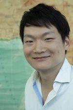 Choi, Hunyoung   Tenor (Corea del Sur)