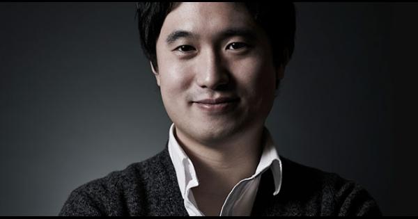 Lee, Junho   Tenor (Corea del Sur)