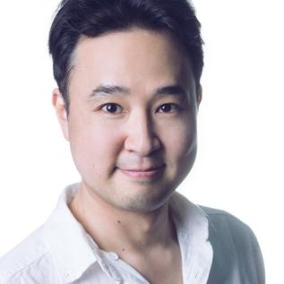 Lee, Hyung-Wook   Bajo (Corea del Sur)