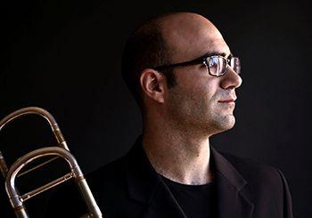 Matamoros, Juan Carlos   Trombón (España)