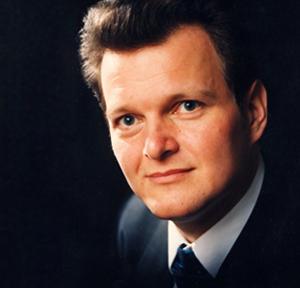 Schörner, Jörg  Tenor (Alemania)