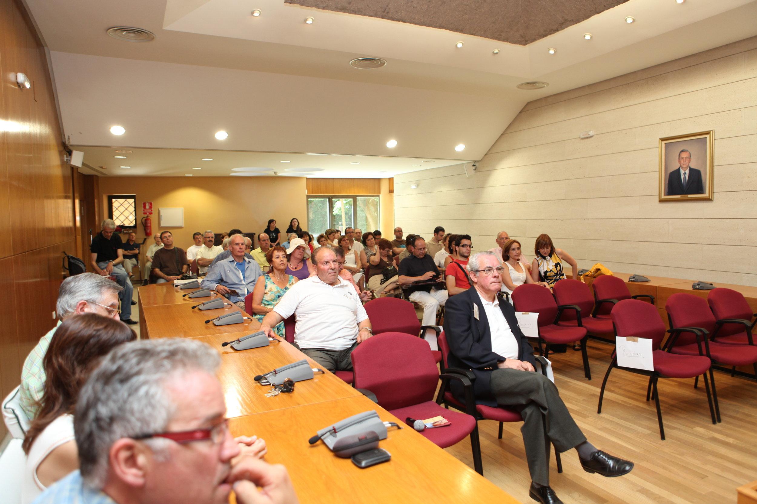 1. Conferencias.JPG