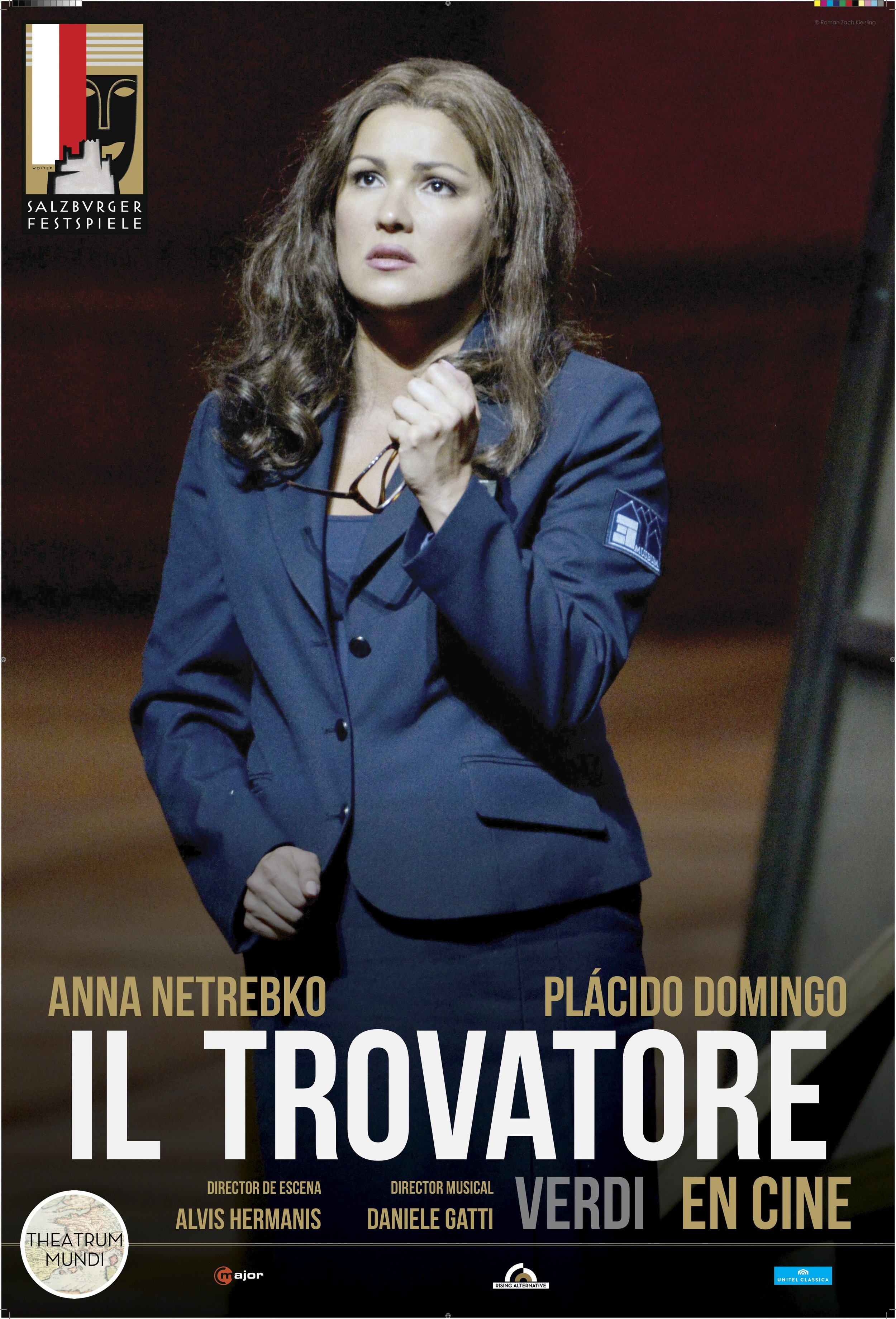 Trovatore 1st.jpg