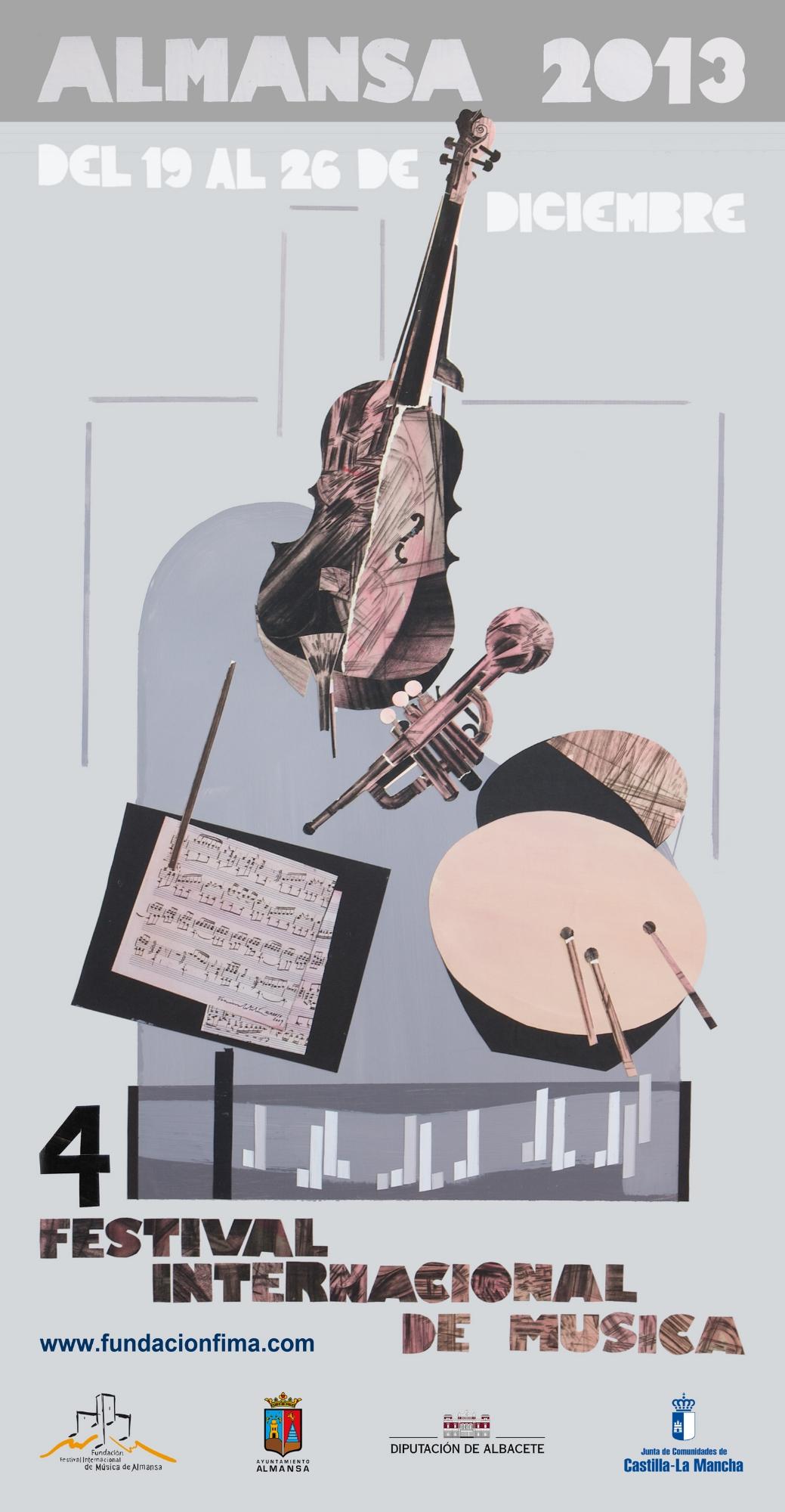 Cartel Festival de Musica definitivo.jpg