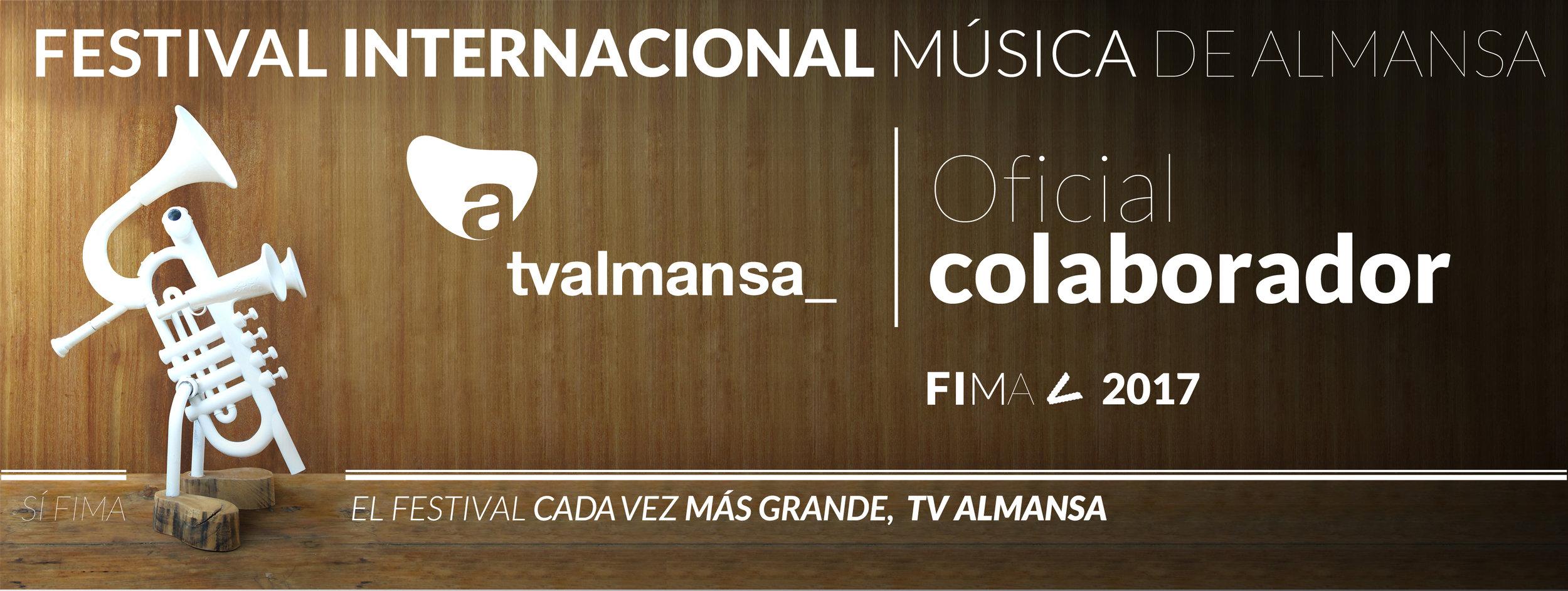 fima_02_col_tv_almansa.jpg