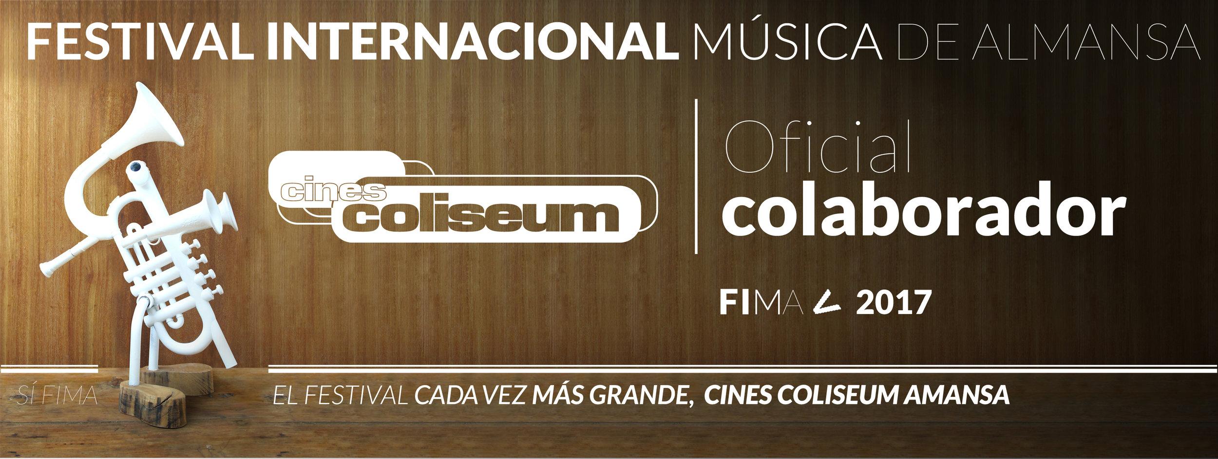 fima_04_col_cines_coliseum.jpg