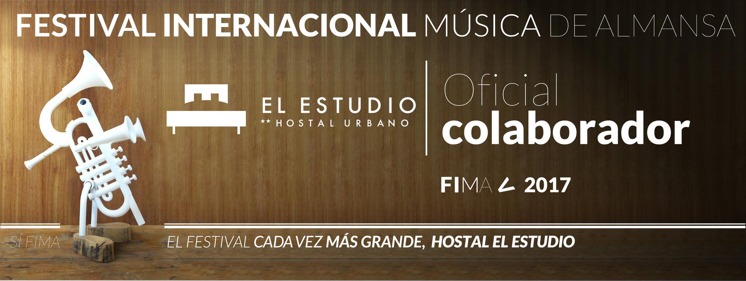 fima_09_col_hostal_el_estudio.jpg