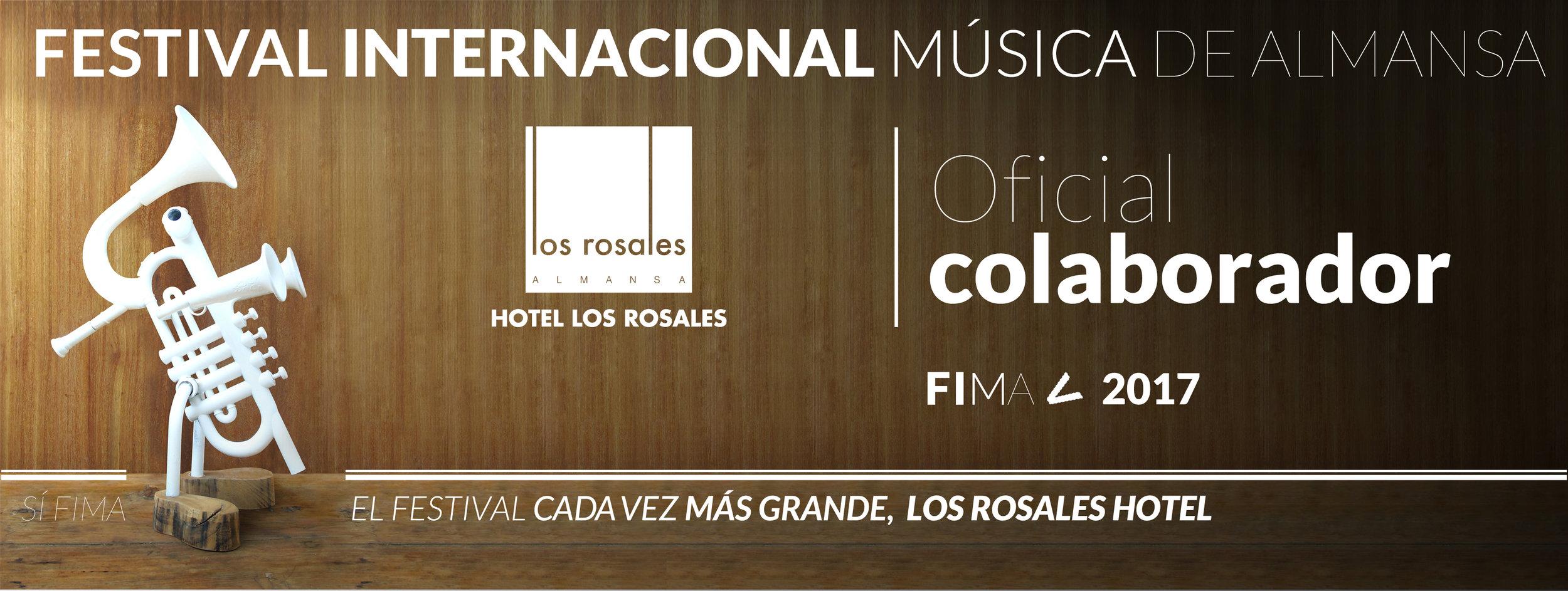 fima_15_col_los_rosales.jpg