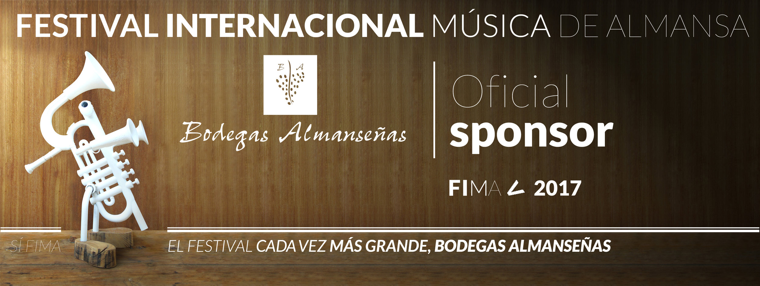 03_sponsor_bodegas_almanseñas.jpg