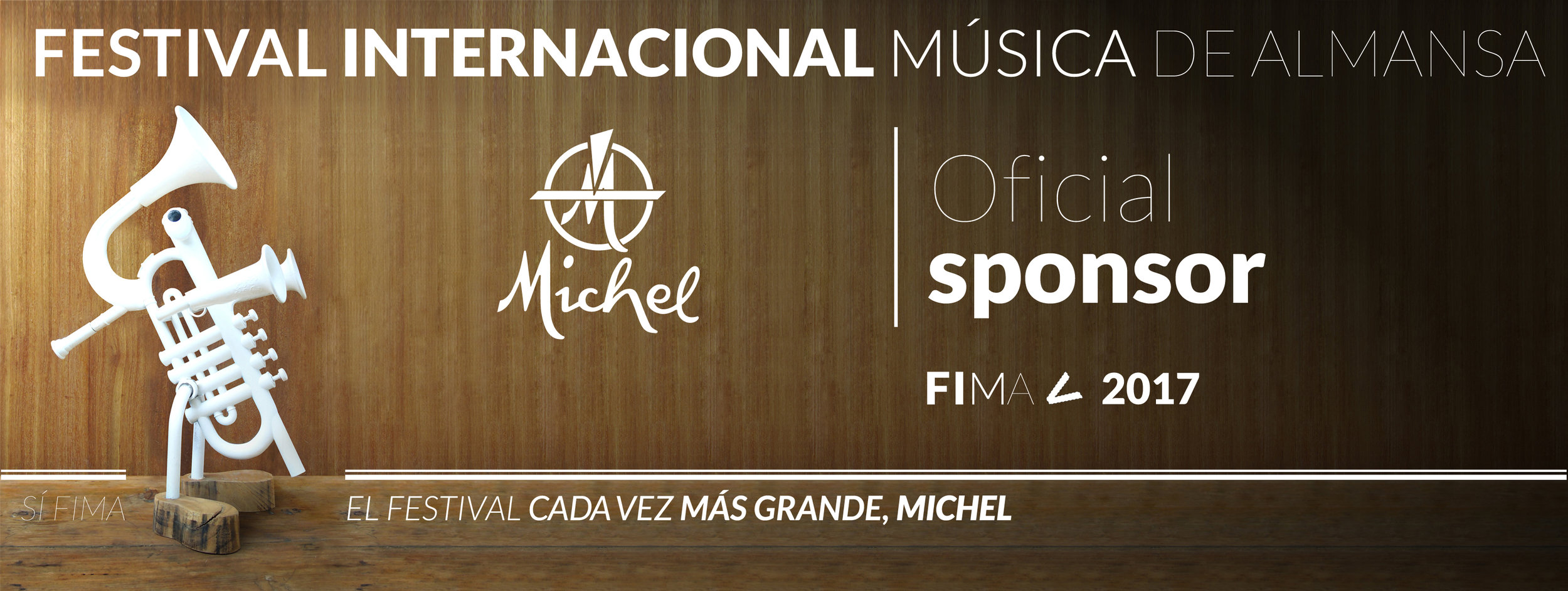 06_sponsor_michel.jpg