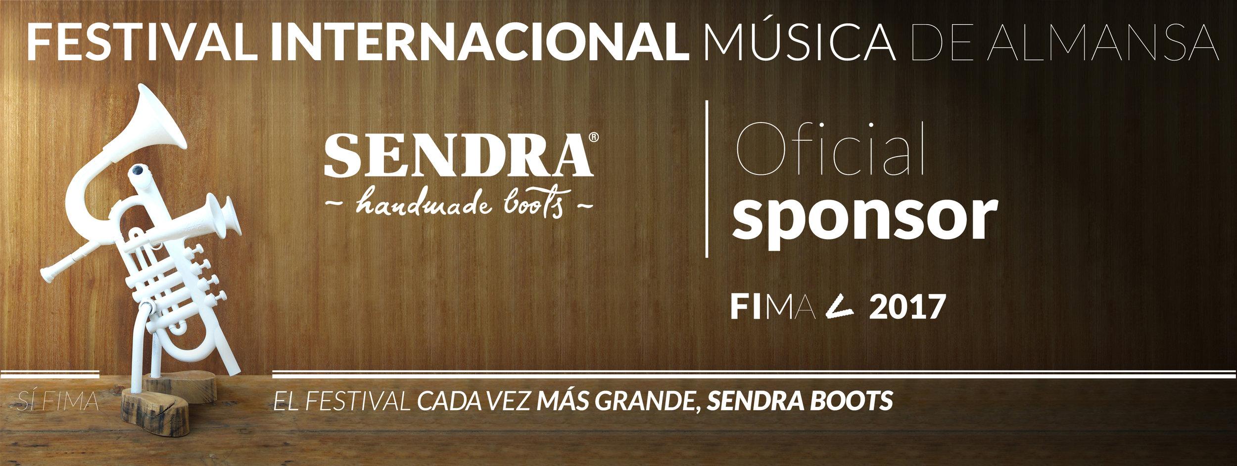 09_sponsor_sendra.jpg
