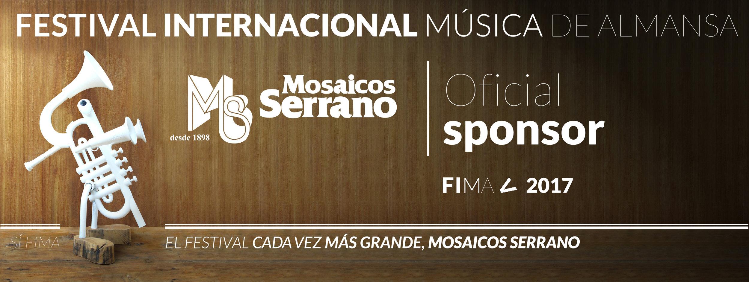 12_sponsor_mosaicos_serrano.jpg