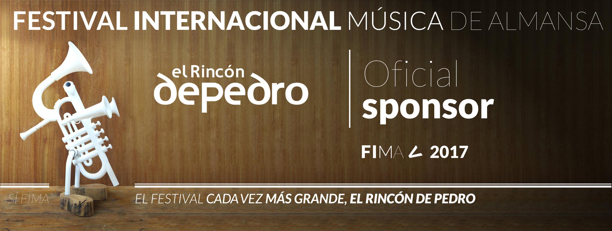 14_sponsor_depedro.jpg