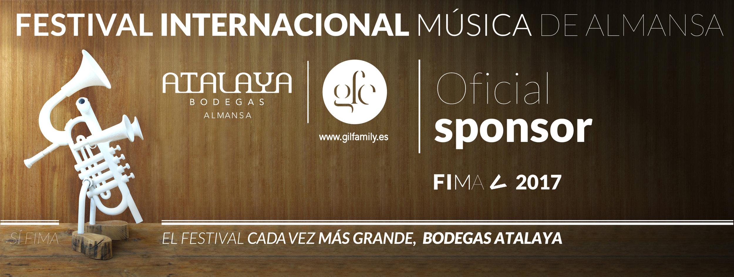 15_sponsor_atalaya.jpg