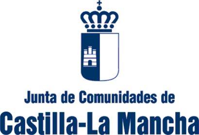 Junta de Comunidades de Castilla-La Mancha.jpg